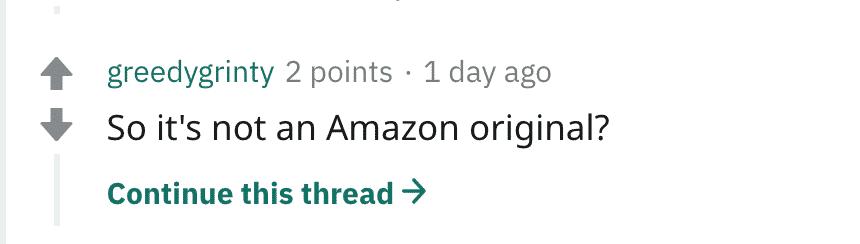 amazon email template, amazon email template reddit