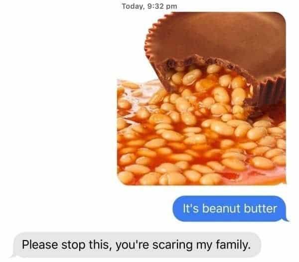 pun jokes, best puns, worst puns