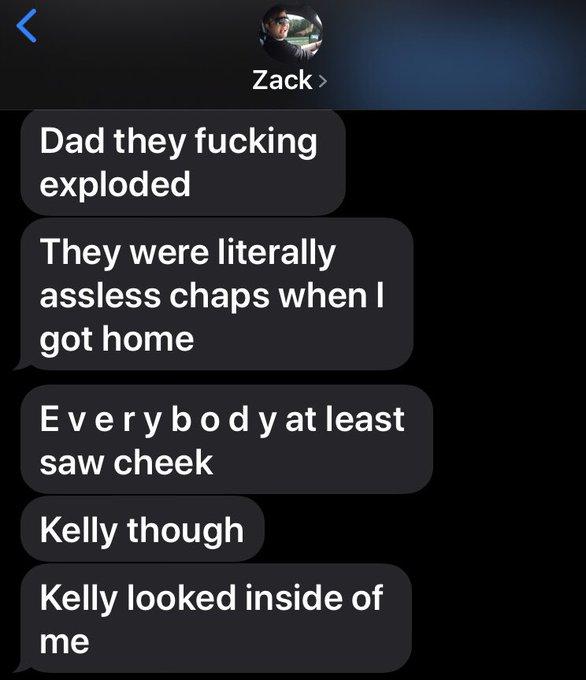 funniest texts december, funniest texts december 2019