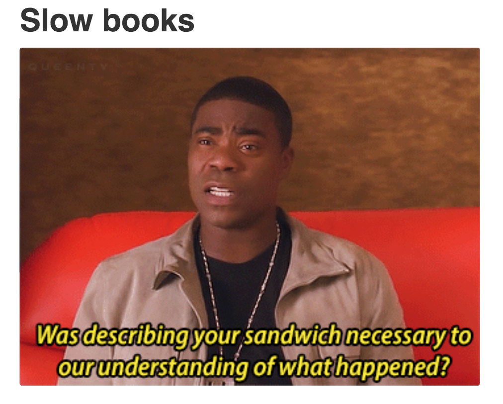 book memes, reading memes, memes about books, memes about reading, book meme, reading meme