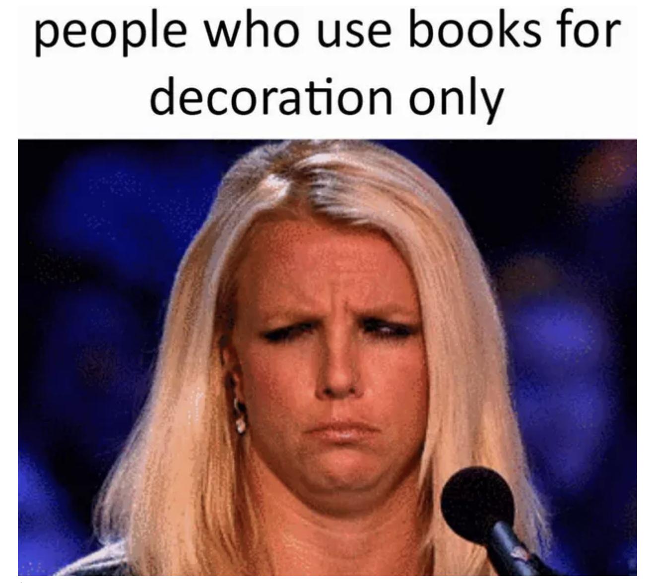 book memes, reading memes, memes about books, memes about reading, book meme, reading meme