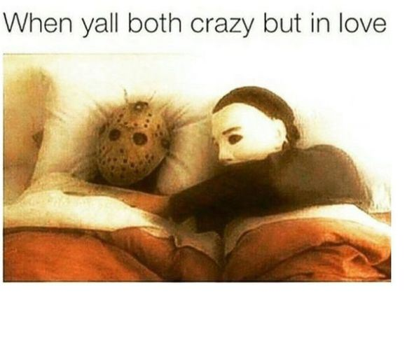 when you are both crazy but in love meme, when you are both crazy love meme, love meme, love memes, meme about love, memes about love, funny love meme, funny love memes, lover meme, lover memes, I love you meme, i love you memes, meme love, memes love, meme on love, memes on love, love and affection meme, love and affection memes, wholesome love meme, wholesome love memes, funny i love you memes, funny i love you meme, love memes for him, love meme for him, love memes for her, love meme for her, wholesome memes love, wholesome meme love, i love you memes for him, love and support meme, i love you meme for her, funny love memes for him, funny love meme for her, funny love memes for her, cute i love you memes, cute i love you meme, sweet love memes, sweet love meme, love wholesome memes, love wholesome meme