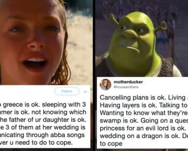 canceling plans is ok, canceling plans is ok meme, cancelling plans is ok, cancelling plans is ok meme, cancelling plans is ok to read
