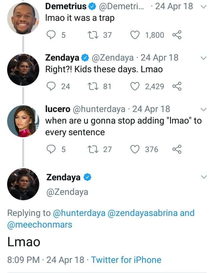 funny twitter celebs, funniest celebrities twitter, funniest celebs on twitter