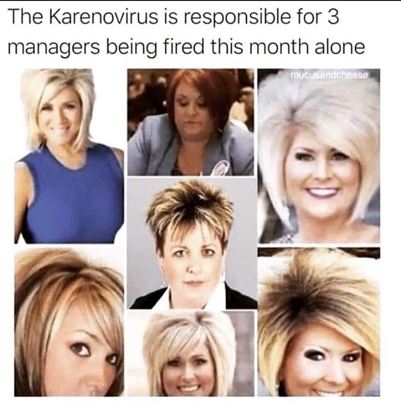 is it ok to make coronavirus jokes, is it ok to laugh at coronavirus memes, coronavirus memes are helping people