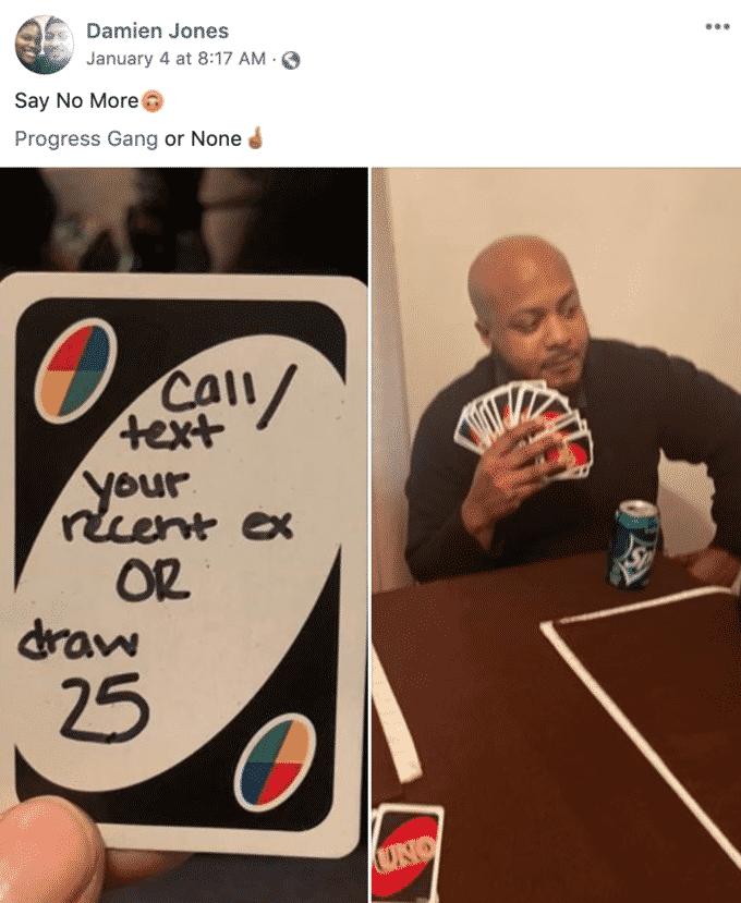 draw 25 meme