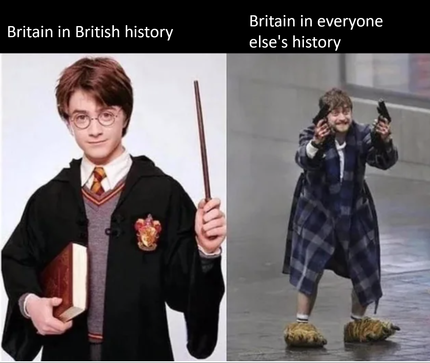history memes, history meme, historical memes, funny history memes, funny historical memes, best history memes