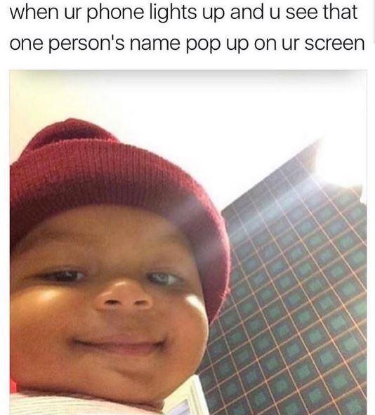 love memes, lover memes, memes about love, I love you meme