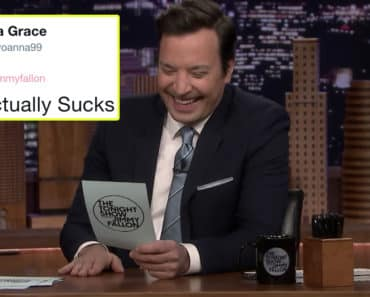 jimmy fallon, jimmy fallon hashtag