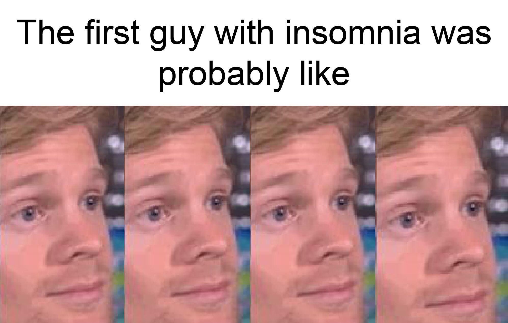 can't sleep, can't sleep memes, insomnia memes, funny memes about insomnia, funny memes about can't sleep
