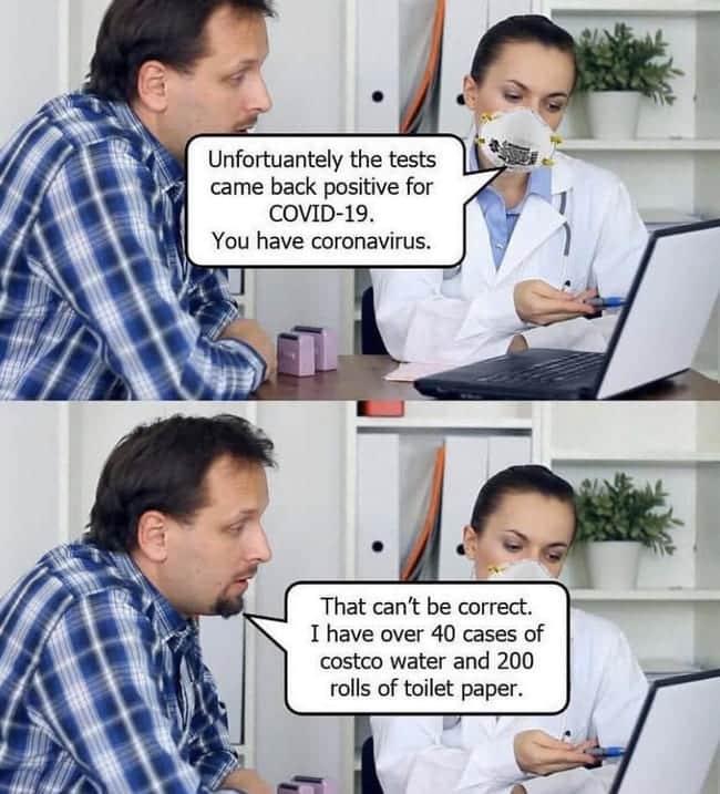 coronavirus memes, coronavirus meme, corona meme, corona memes, funny coronavirus memes, funny coronavirus meme, best COVID-19 meme, COVID-19 memes, coronavirus outbreak memes, coronavirus outbreak jokes, is it ok to make coronavirus jokes, is it ok to laugh at coronavirus memes, coronavirus memes are helping people