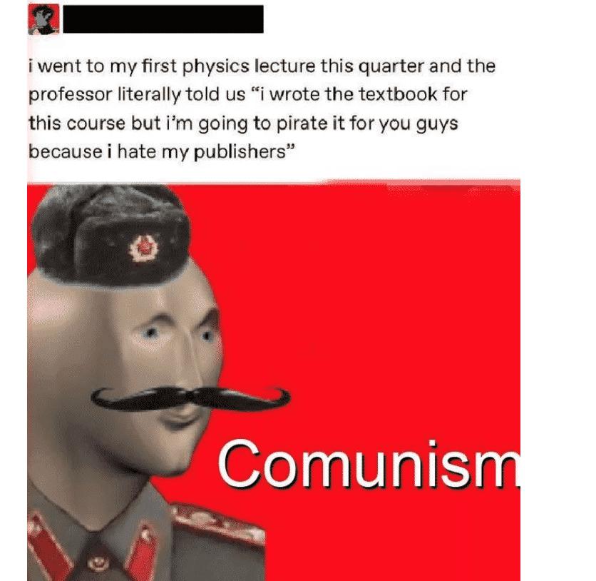 surreal memes, meme man vegetal, meme man, surreal meme man, meme man chef