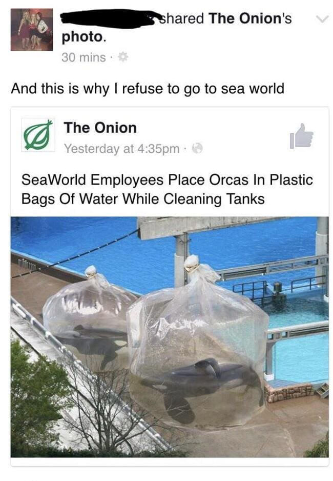 fall for onion headlines, fooled by onion headlines, literally unbelievable, /r/AteTheOnion, fooled by onion, reddit ate the onion, people who ate the onion