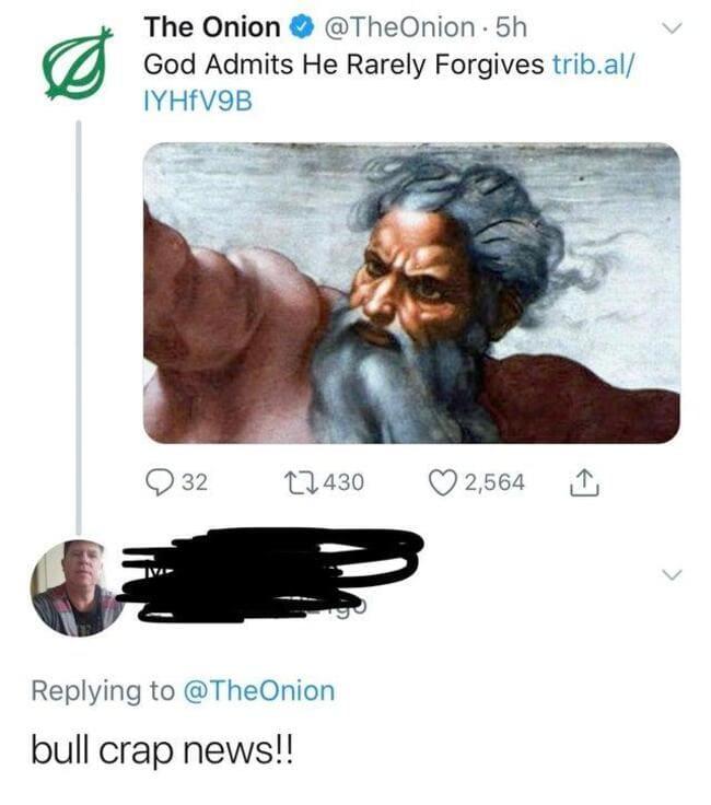 /r/AteTheOnion, fooled by onion, reddit ate the onion