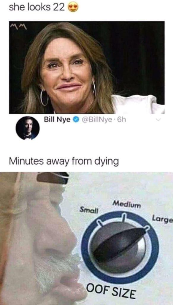 oof size large meme, load size large meme, funny oof size large memes, funniest oof size large memes