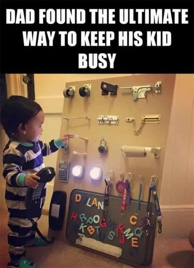 parenting meme, parenting memes, funny parenting memes, funniest parenting meme
