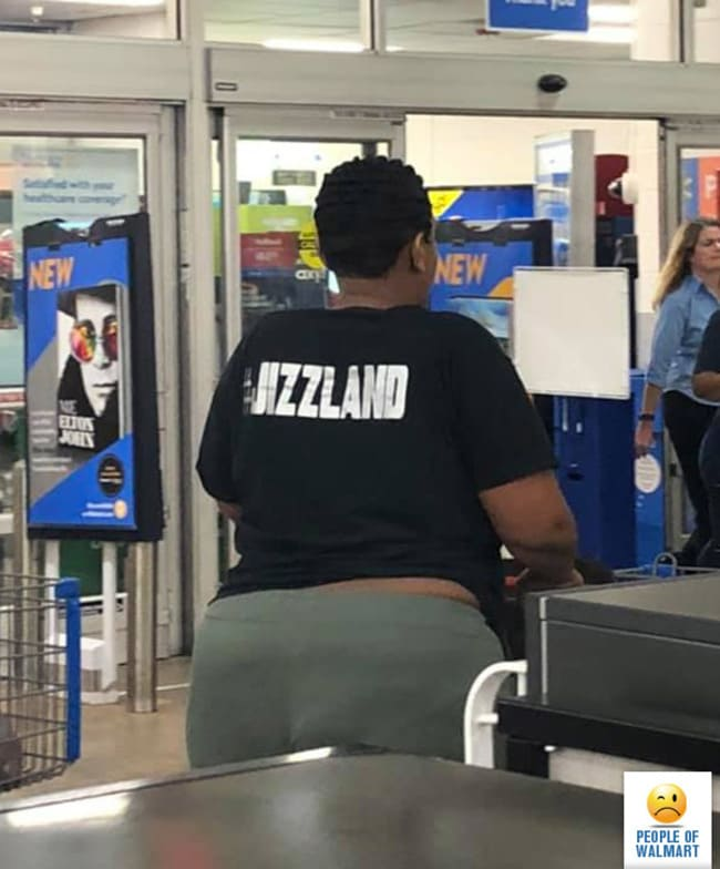 people of walmart, funny people of walmart, walmart people fail, people of walmart blog, funniest people of walmart, trashy people of walmart