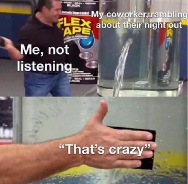 relatable memes, relatable meme, funny relatable meme, funniest relatable memes, best relatable memes, true memes, honest memes, truth in memes, memes that are true, memes that are relatable