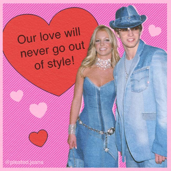 funny valentines 2000s, funny valentines, inappropriate valentines, weird valentines