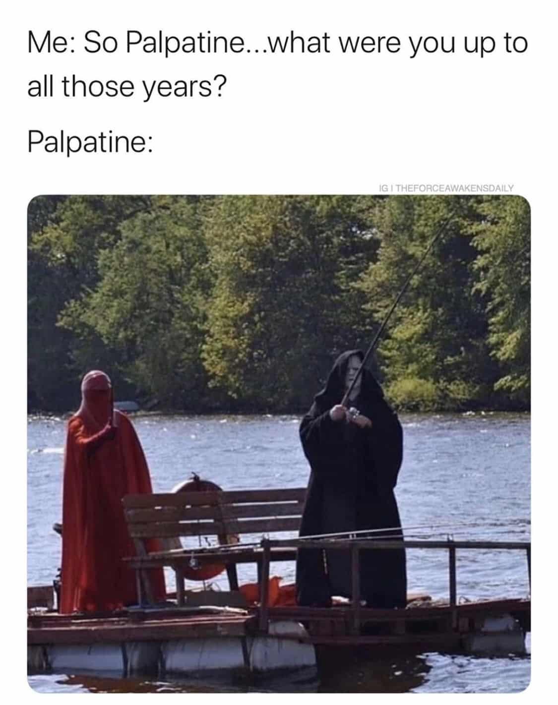 palpatine meme, emperor palpatine meme, star wars meme, sith meme
