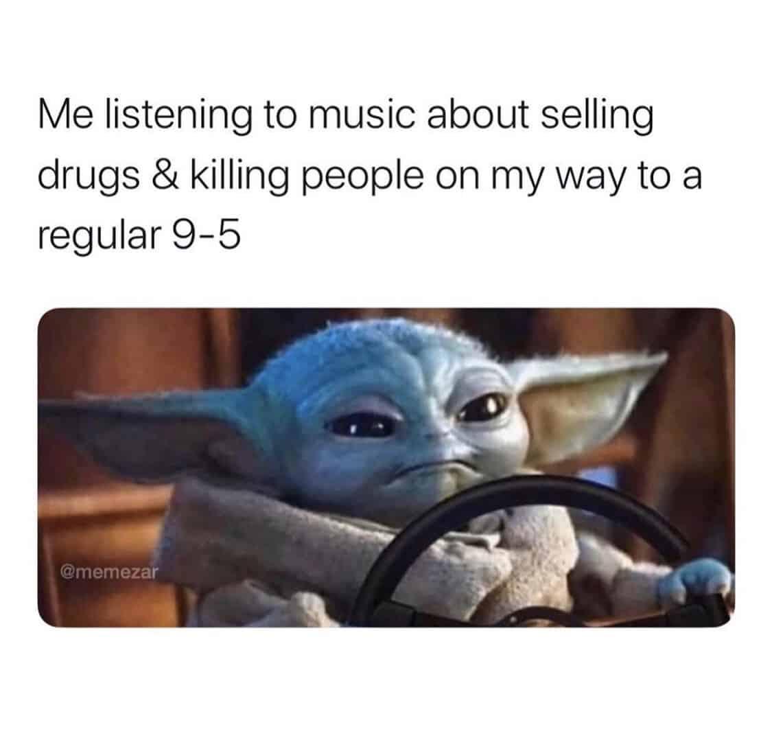 funny star wars memes, star.wars memes, star wars meme, star wars memes funny