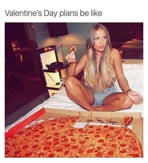 valentines day meme, valentines memes, funny valentine memes