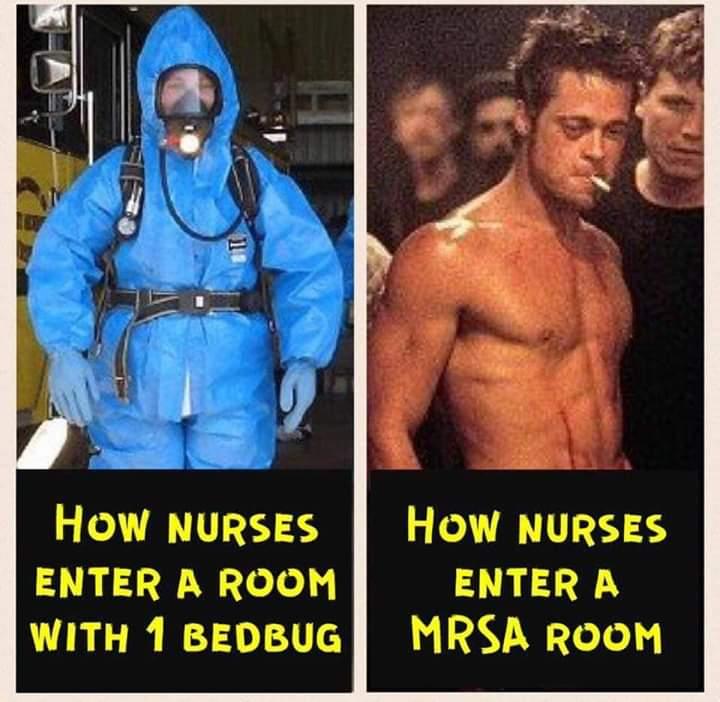 nurse meme, nurse memes, funny nurse memes, nursing school meme, nurses week meme