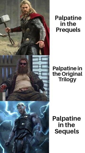 Star Wars Memes  Laugh At Them  You Will  45 Memes