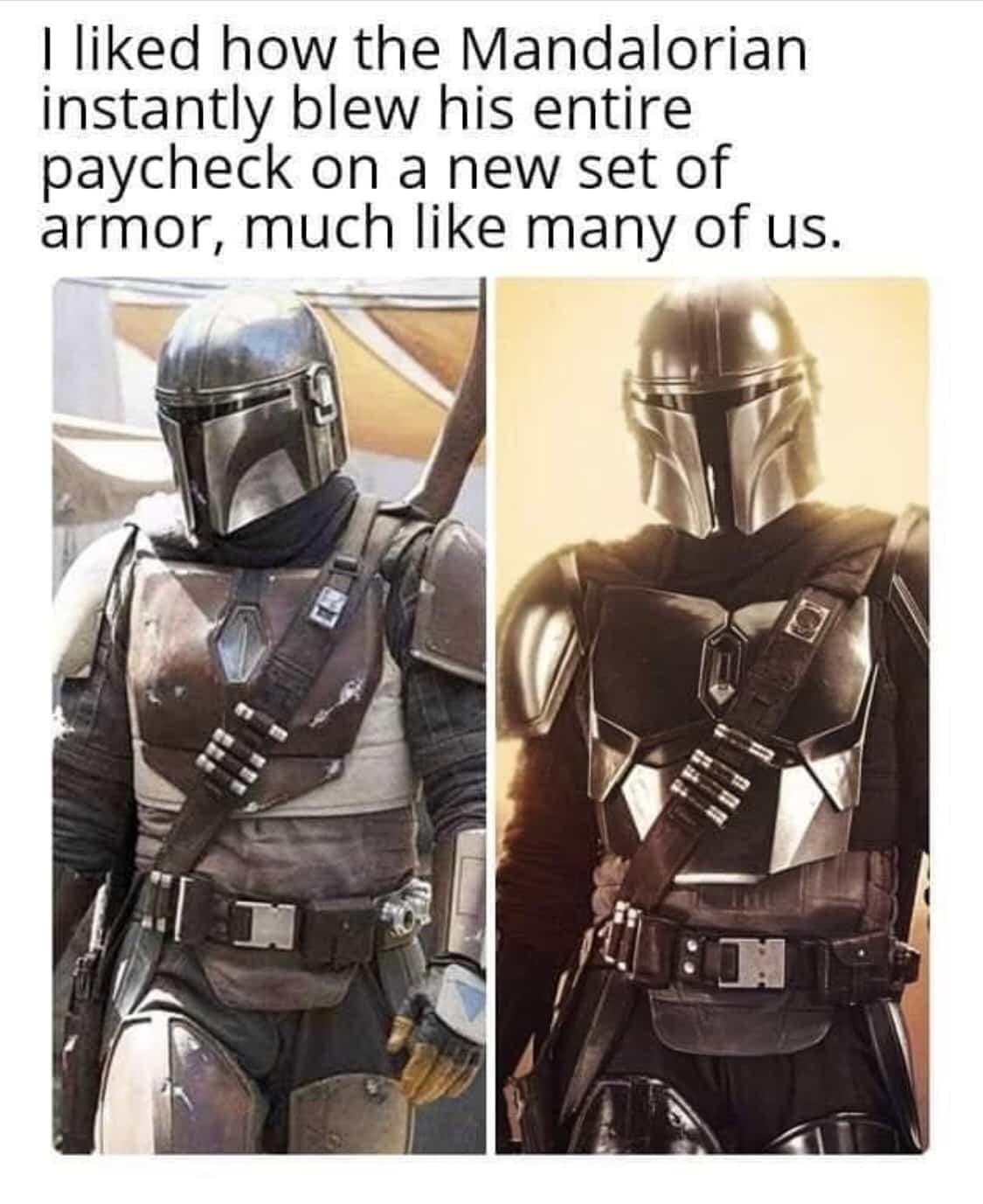 star wars memes, star wars prequel memes, prequel memes, rise of skywalker memes, last jedi memes, force awakens memes, mandalorian memes, funny star wars memes, star.wars memes, star wars meme, star wars memes funny, mandalorian meme