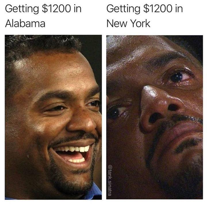 stimulus check memes, stimulus deposit memes, stimulus check, stimulus check memes funny,
