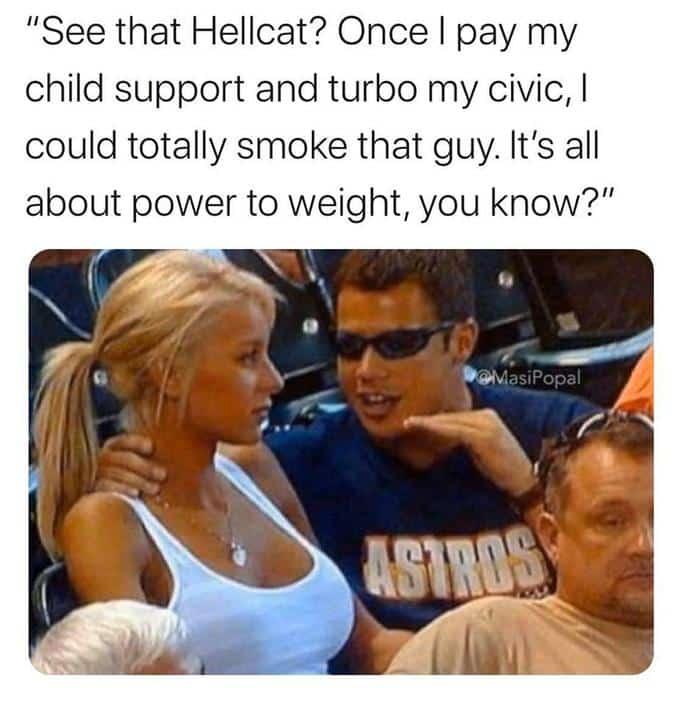 bro explaining meme, bro explaining memes