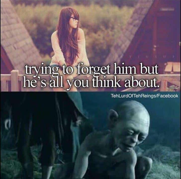 lord of the rings meme, lord of the rings memes, LOTR meme, LOTR memes