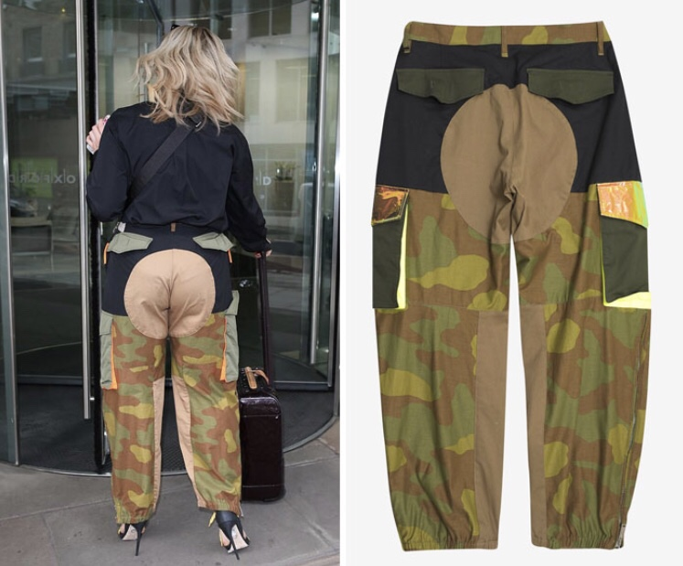 design fails, clothing design fails, clothes fails