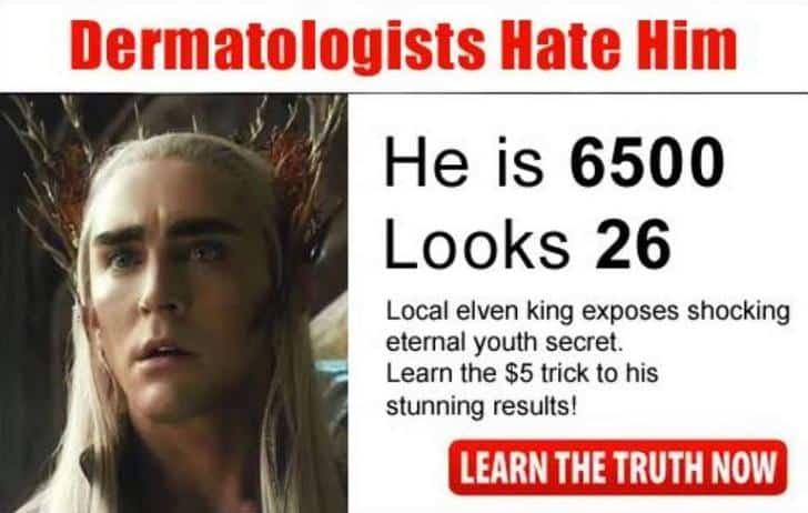 lord of the rings meme, lord of the rings memes, LOTR meme, LOTR memes