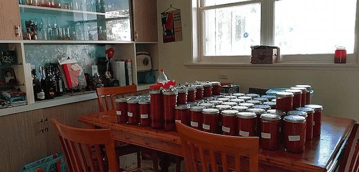 coronavirus stockpiling, coronavirus stockpiles, #stockpiling, #stockpiles, coronavirus stockpiling pics, coronavirus meal prep pics