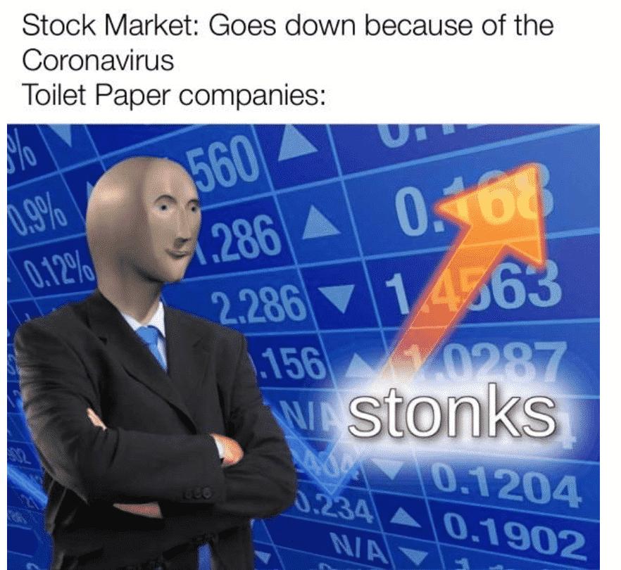 Strike gold slot