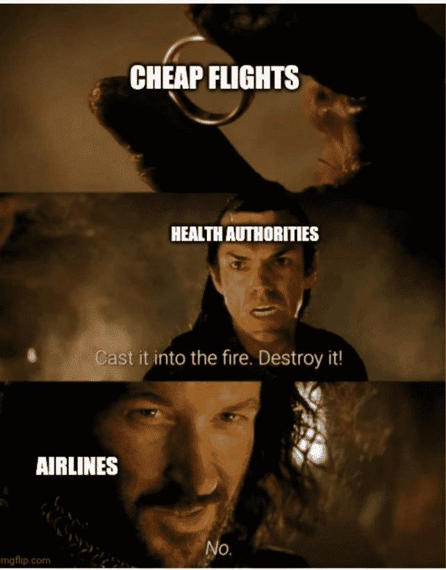coronavirus travel meme, travel meme coronavirus, covid 19 travel meme