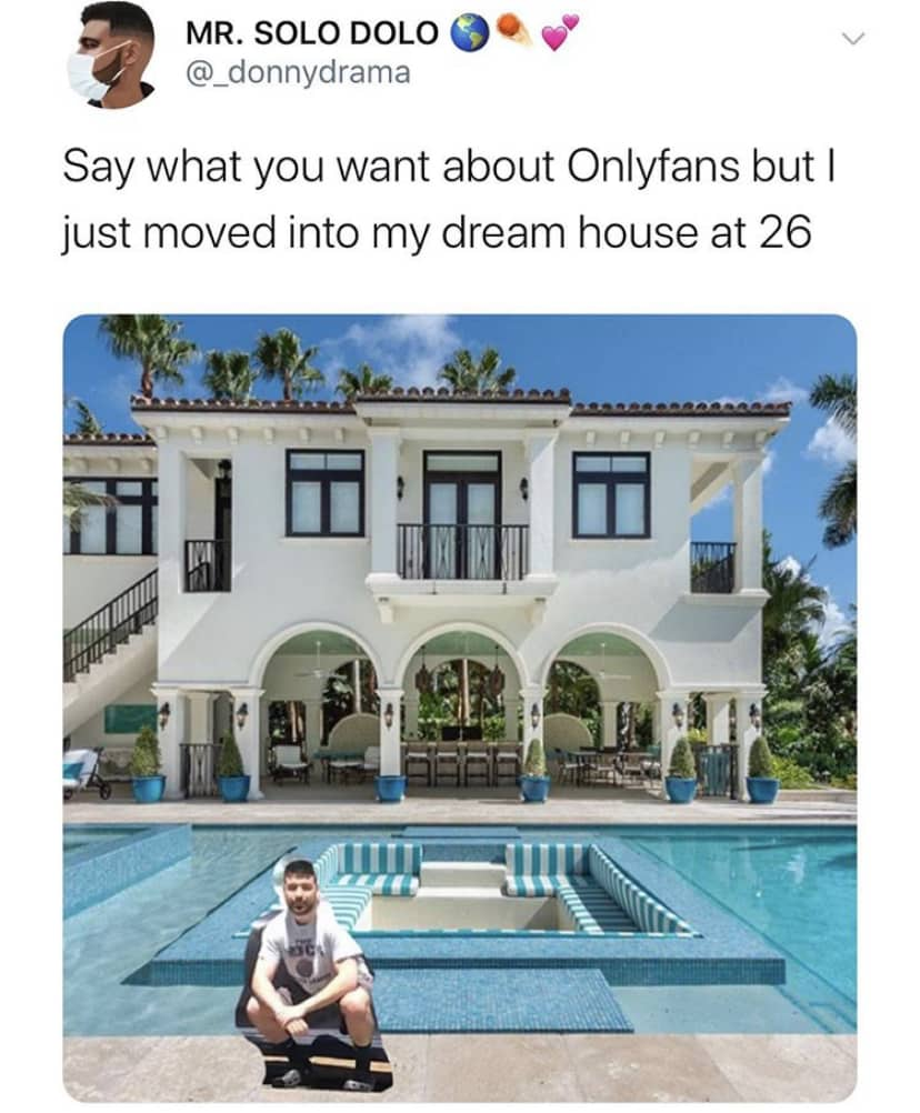 say what you want about onlyfans memes, onlyfans memes