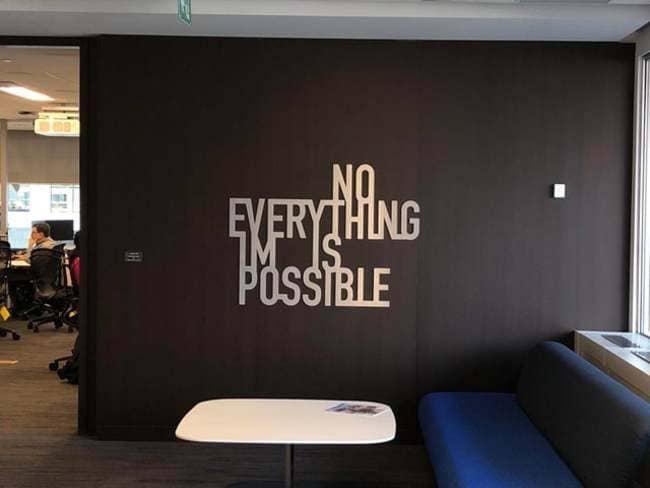 design fails, funny design fails, worst design fails, epic design fails, r/crappydesign, bad graphic design, graphic design fails