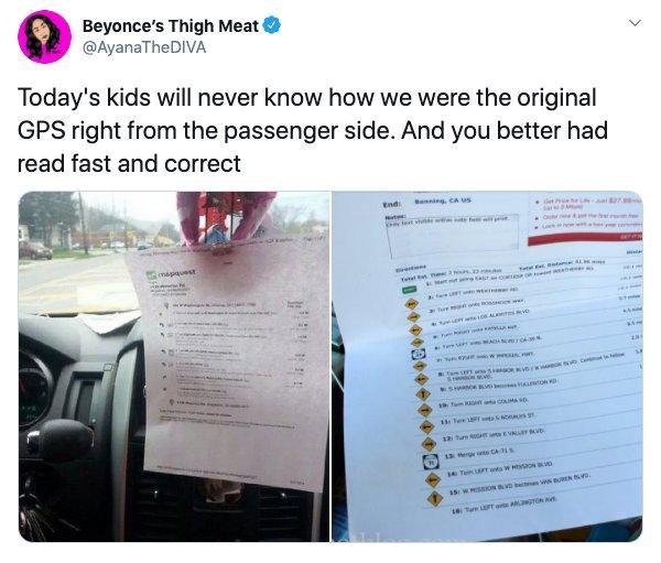 generation after millennials, millennial memes, millennial meme, millennial struggles
