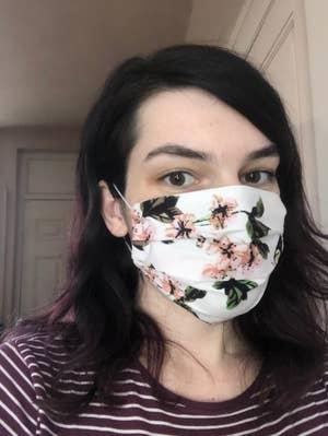 face mask, mask, coronavirus mask, mask for coronavirus, best mask for coronavirus, face mask for coronavirus, coronavirus face masks, face masks coronavirus