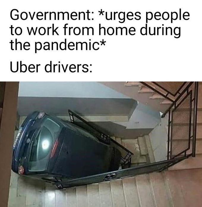 work from home memes, work from home memes
