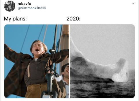 my plans 2020 meme, my plans/2020 meme, my plans 2020 meme, my plans/2020 twitter, my plans 2020 meme, my plans 2020 meme twitter