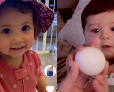 baby egg tiktok, baby egg tiktok challenge
