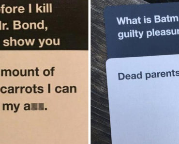 Cards against humanity, funny cards against humanity, funniest cards against humanity,