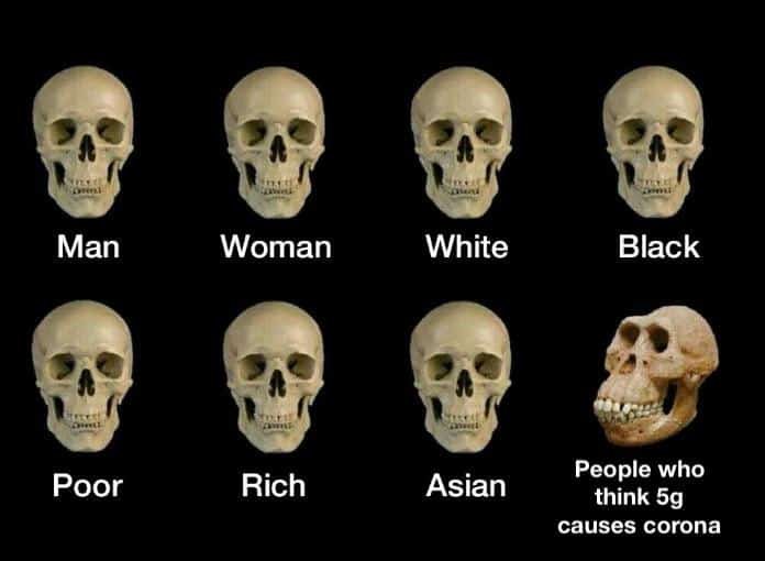 5g meme, 5g memes, 5g conspiracy meme, 5g conspiracy memes, 5g conspiracy theory meme, 5g conspiracy theory memes