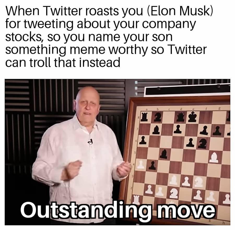 Elon Musk memes, Elon Musk baby name memes, Elon Musk baby name meme, Elon Musk meme, funniest Elon Musk baby memes, best Elon musk baby memes, Elon Musk baby meme, Elon Musk baby memes, Elon Musk Grimes baby meme, Elon Musk Grimes baby memes