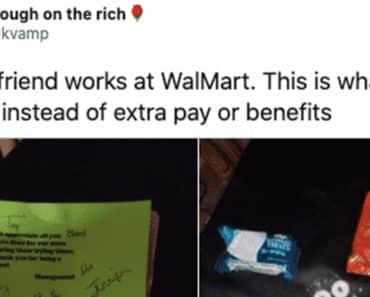 essential workers pay, essential workers bonus