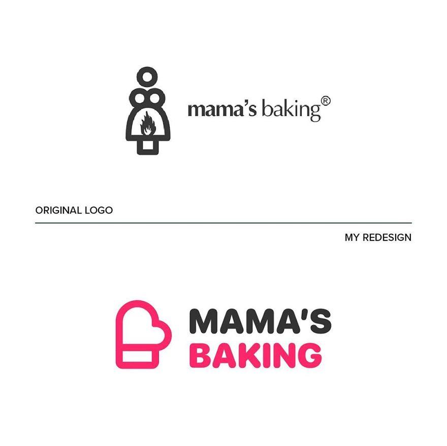 worst logos, bad logos