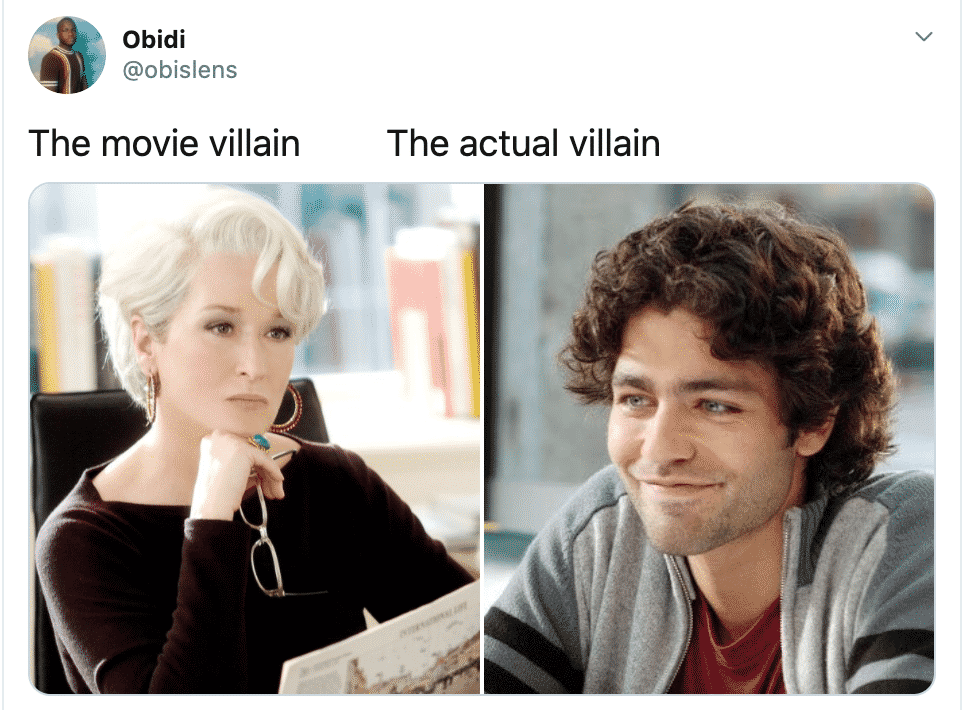 movie villain actual villain meme, movie villain actual villain, movie villain actual villain memes